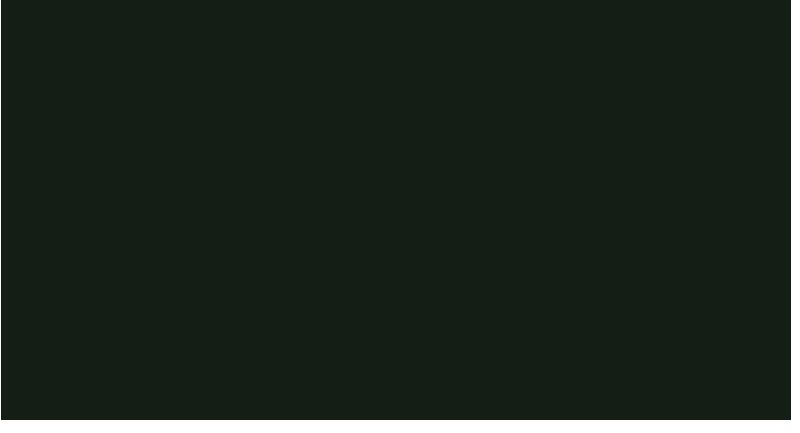 mueller-affeln.de