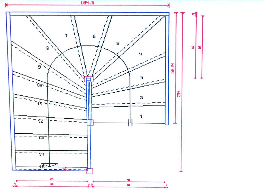 tischlerei zimmerei mueller affeln referenz treppenbau 07