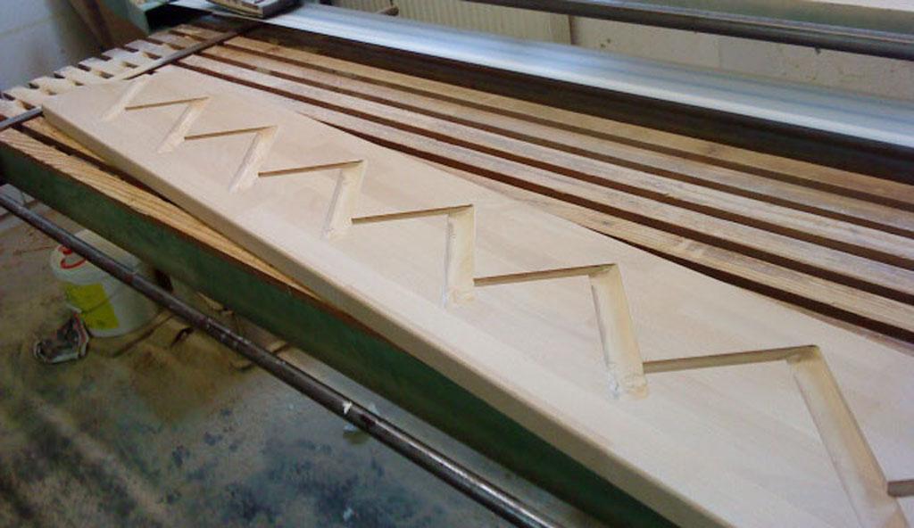 tischlerei zimmerei mueller affeln referenz treppenbau 09